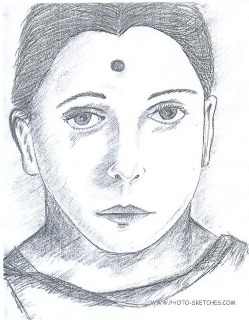 എത്രയും പ്രിയപ്പെട്ട ഉണ്ണിയേട്ടന്..