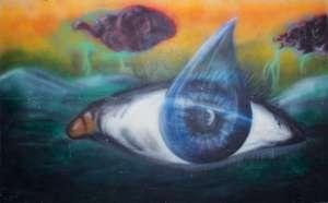 art-paintings_martin-gut_1995_950300