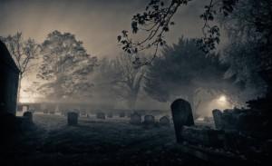 grave-770x472
