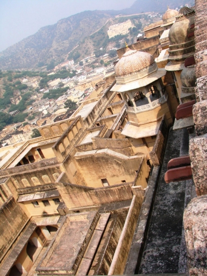 Palace-of-Man-Singh-in-Amber-Palace-complex.jpg-nggid043018-ngg0dyn-720x560x100-00f0w010c010r110f110r010t010